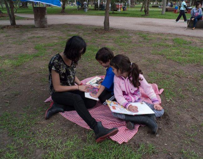 picnic 4.jpg